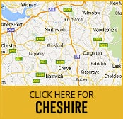 cheshire boroughs