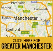 manchester boroughs