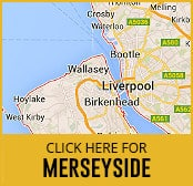 merseyside boroughs
