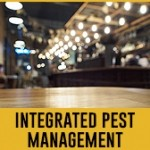 integrated-pest-management