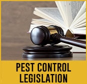 pest-control-legislation