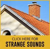 strange sounds